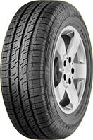 Летние шины Gislaved Com*Speed 235/65 R16C 115/113R Словакия 2018