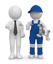 Диагностика и ремонт компрессоров