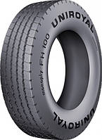 Грузовые шины Uniroyal FH100 (рулевая) 315/60 R22,5 152/148L
