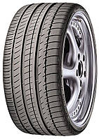 Летние шины Michelin Pilot Sport 2 PS2 295/35 R20 105Y XL N0 Франция 2020