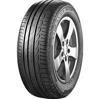 Летние шины Bridgestone Turanza T001 205/55 R16 94W XL Япония 2017