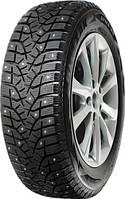 Зимние шины Bridgestone Blizzak Spike-02 SUV 245/65 R17 111T XL шип