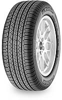 Летние шины Michelin Latitude Tour HP 235/55 R19 101H