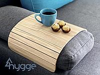 Дропшиппинг товары для дома Hygge™