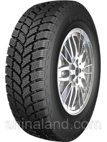 Зимние шины Petlas Full Grip PT935 235/65 R16C 121/119R