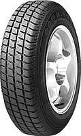 Зимние шины Roadstone Euro-Win 800 195/FULL R14C 106/104P Корея 2019