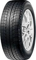 Шины Michelin X-ICE XI2 215/70 R15 98T Таиланд 2017