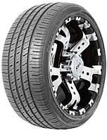 Летние шины Roadstone NFera RU5 SUV 245/50 R20 102V Корея 2020