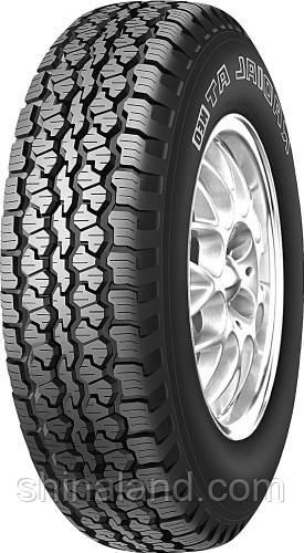 Шини Roadstone Radial A/T NEO 205/80 R16 104S XL Корея 2020 (кт)