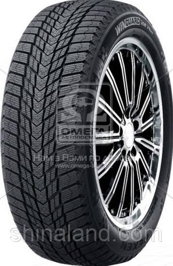Зимние шины Nexen WinGuard ice Plus WH43 235/55 R17 99T Корея