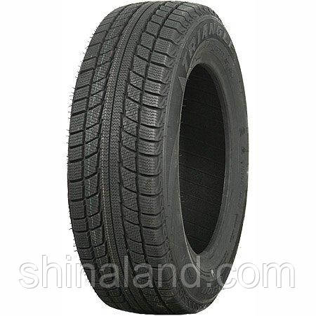Зимние шины Triangle TR777 Snow Lion 215/70 R15 98T Китай 2017