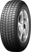 Зимние шины Roadstone Euro-Win 195/60 R16C 99/97T Корея 2019