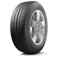 Зимние шины Michelin Latitude X-ICE 2 255/65 R18 109T Канада 2019
