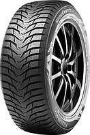 Зимние шины Kumho WinterCraft Ice Wi31 245/45 R17 99H XL шип Корея 2017