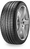 Зимние шины Pirelli Winter SottoZero 2 255/45 R19 100V N0 Германия 2017