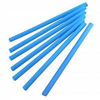 Палочки от засора раковин Sani Sticks для очистки водосточных труб 2877-9885, КОД: 1314576