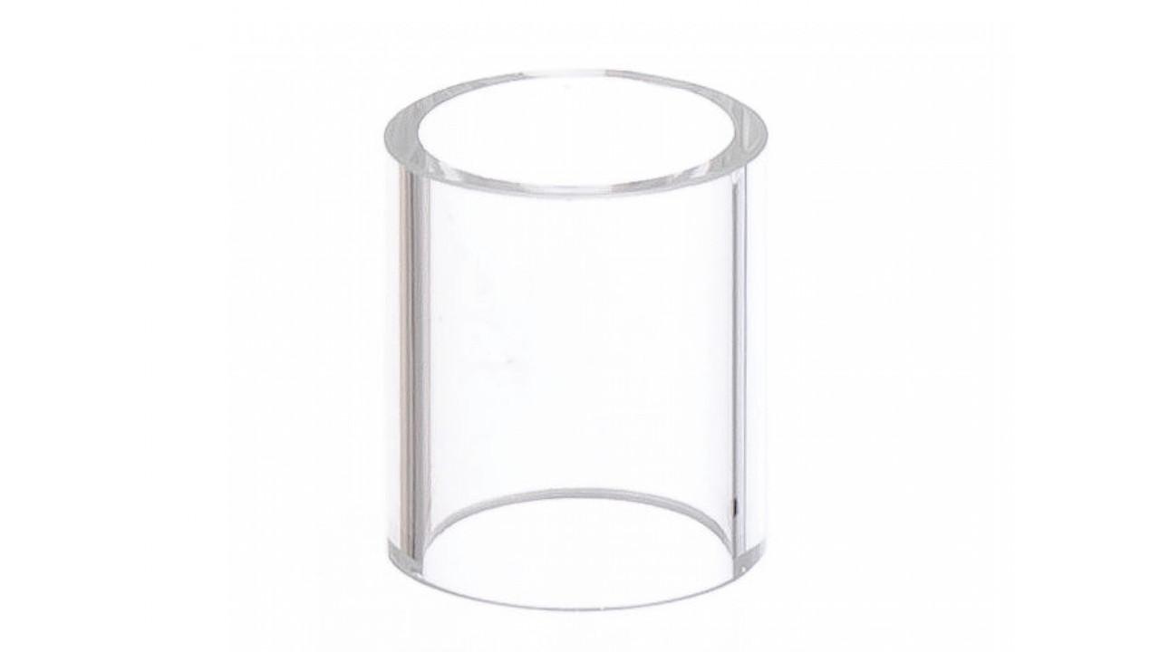 Сменное стекло для атомайзера Eleaf iJust S AJGlaijust, КОД: 173466