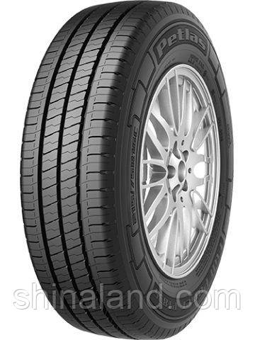 Шины Petlas Full Power PT835 195/65 R16C 104/102T Турция 2019