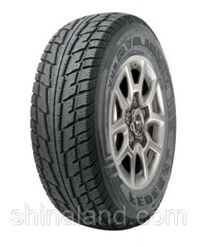 Зимние шины Federal Himalaya SUV 285/50 R20 116T XL шип Тайвань 2019