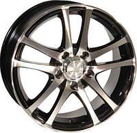 Диски Zorat Wheels ZW-450 5,5x14 4x100 ET38 dia67,1 (BP) (кт)