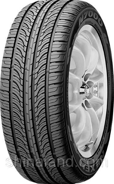 Летние шины Roadstone N7000 255/40 R19 100Y XL Корея 2018