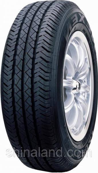 Летние шины Roadstone Classe Premiere CP321 195/70 R15C 104/102S Корея 2018