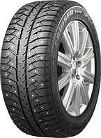 Зимние шины Bridgestone Ice Cruiser 7000 275/40 R20 106T XL шип Япония 2017
