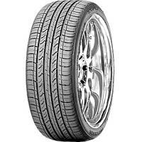 Шины Roadstone Classe Premiere CP672 185/65 R15 88H Корея 2020 (лето) (кт)