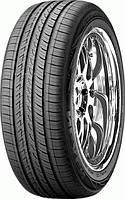 Шины Roadstone NFera AU5 235/50 R18 101W XL Корея 2021 (лето)