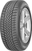 Зимние шины GoodYear UltraGrip Ice 2 235/50 R17 100T XL Германия 2019