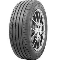 Летние шины Toyo Proxes CF2 175/65 R14 82H Япония 4319