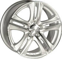 Диски Zorat Wheels ZW-392 7x16 5x98 ET35 dia58,1 (SP)