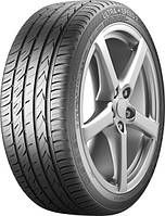 Летние шины Gislaved Ultra*Speed 2 195/65 R15 91H Германия 2020