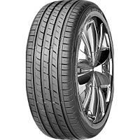 Летние шины Roadstone NFera SU1 205/45 R17 88W XL Корея 2019