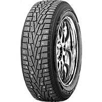 Зимние шины Roadstone WinGuard WinSpike 195/70 R14 91T шип Корея 2019