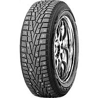 Зимние шины Roadstone WinGuard WinSpike 195/50 R15 82T шип Корея 2019