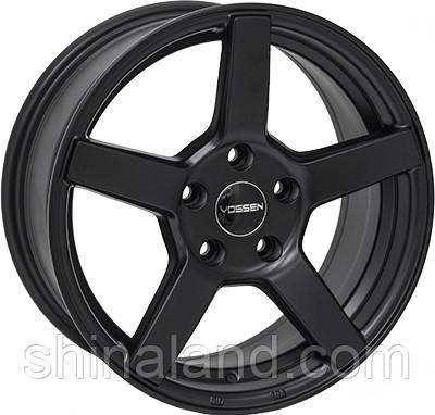 Диски Zorat Wheels ZW-D5068 7x16 5x114,3 ET35 dia67,1 (U4B)