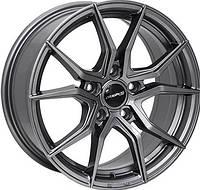 Диски Zorat Wheels ZW-D5270 7x16 5x114,3 ET40 dia67,1 (GRA)