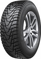 Зимние шины Hankook Winter i*Pike X SUV W429A 265/65 R17 112T шип Корея 2019