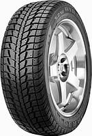 Зимние шины Federal Himalaya WS2 225/55 R17 101T XL шип Тайвань 2019