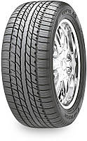Летние шины Hankook Ventus AS RH07 265/45 R20 104V Корея
