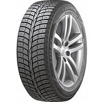 Зимние шины Laufenn I FIT Ice LW71 155/65 R13 73T шип Индонезия 2019