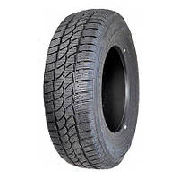 Зимние шины Strial Winter LT 201 215/75 R16C 113/111R нешип Сербия 2019