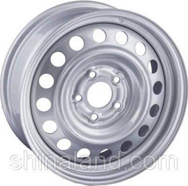 Диски 64G35LST Lada / VAZ (Steger) 6x15 5x139,7 ET35 dia98,6 (S) (сталь)