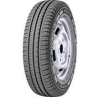 Летние шины Michelin Agilis Plus 225/70 R15C 112/110S Франция 2020