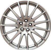 Диски WSP Italy Alfa Romeo W237 159 Misano 7,5x17 5x110 ET41 dia65,1 (S)