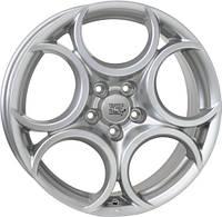 Диски WSP Italy Alfa Romeo W257 Romeo 7,5x18 5x110 ET41 dia65,1 (S)