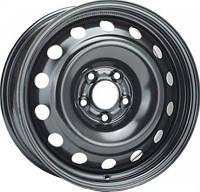 Стальные диски KFZ 7780 Citroen / Fiat / Peugeot 7x16 5x108 ET42 dia65,1 (B)