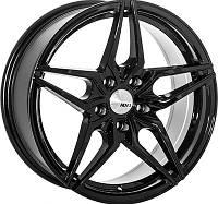 Диски Zorat Wheels ZW-3259 7,5x17 5x114,3 ET35 dia73,1 (BB)