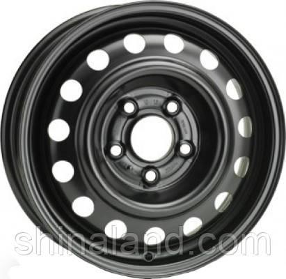 Стальные диски KFZ 8077 Hyundai / Kia 5,5x15 5x114,3 ET47 dia67,1 (B)